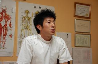 中山先生1.jpg