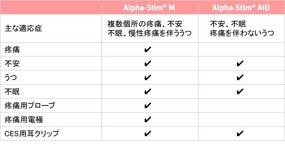 alpha_img3.jpg