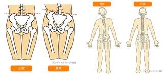 体のバランス.jpgのサムネイル画像