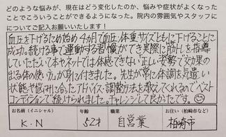 suri- kaneko naoko.jpgのサムネイル画像