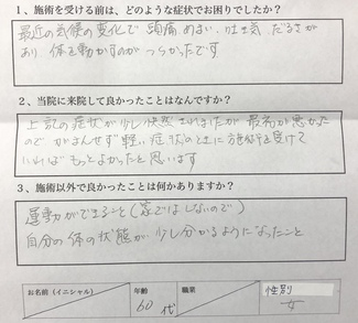 快眠 中村さん.JPG